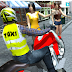 Bike Taxi Driver Game Tips, Tricks & Cheat Code