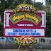 Toko Bunga Pantai Indah Kapuk