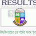 National University Honours 3rd year Form Fill Up Notice 2016