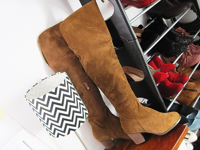 http://www.zaful.com/flock-zipper-chunky-heel-thing-high-boots-p_209261.html?lkid=16350