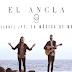 Banda Horizonte presenta «El ancla», adorando a Jesús a orillas del mar