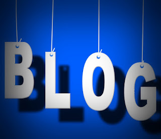 Blogging kaise start kare for begineer