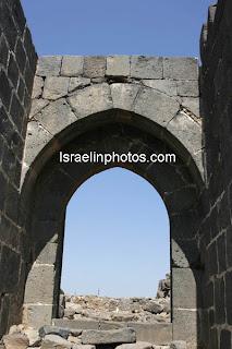 Картинки по запросу Крепость Бельвуар