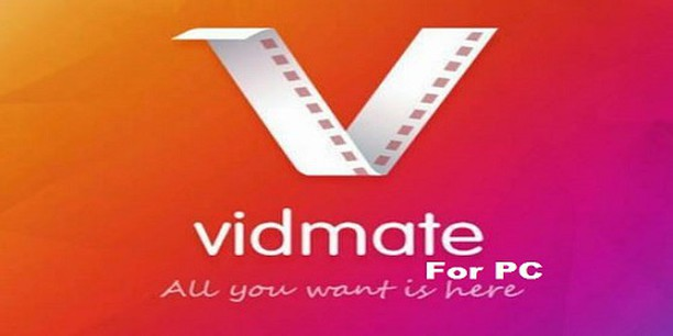 Vidmate Apk Video Downloader Free Download 2018 - Free Download