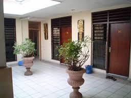 Djody Hostel & Hotel Jakarta