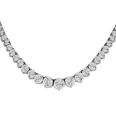 library diamond pointe of collections sandi virtual big necklace