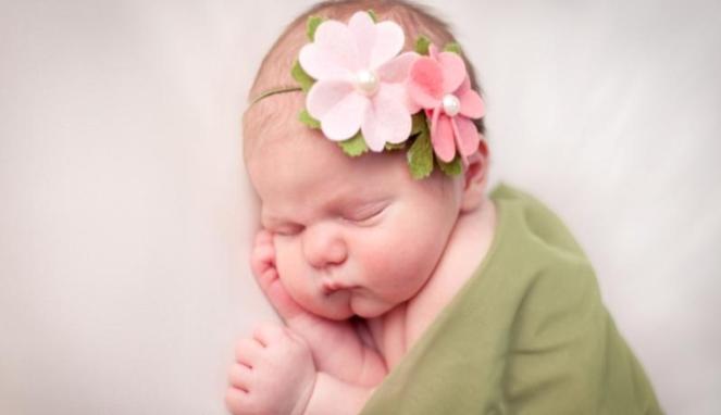 Normalkah Jika Berat Bayi Saat Lahir Lebih dari 4 Kilogram?