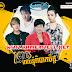 [Album] BN Production CD Vol 11 | Khmer Song 2018