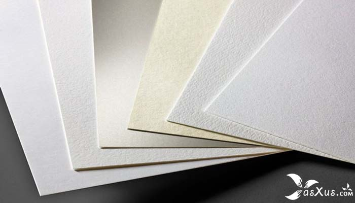 13 Jenis Kertas Beserta Karakteristik, Kegunaan, dan Ukurannya