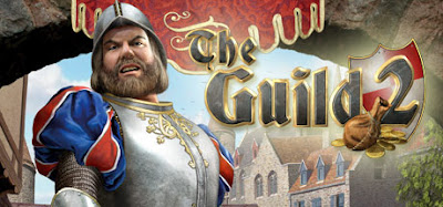 The Guild 2 Complete Download