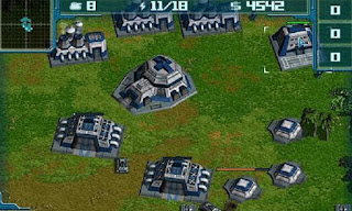 Game Strategi Perang Terbaru di PC