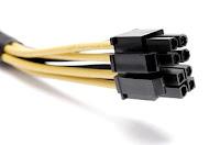 Pengertian power supply, fungsi power supply dan cara kerjanya