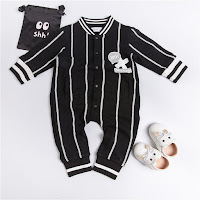 https://www.aliexpress.com/store/product/EnkeliBB-Clearance-Striped-Baby-Boys-Rompers-Full-Sleeve-Black-Jumpsuit-Autumn-Spring-Toddler-Boy-Clothes-Fashion/2064106_32845770162.html?spm=2114.12010608.0.0.495154e0DWaayp