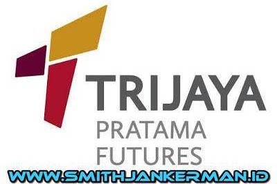 Lowongan PT. Trijaya Pratama Futures Pekanbaru Maret 2018
