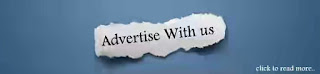 Advertise with us for free