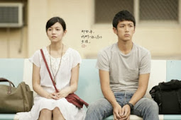 Review Film Terbaik You Are The Apple Of My Eye