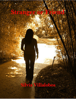 Interview with Silvia Villalobos