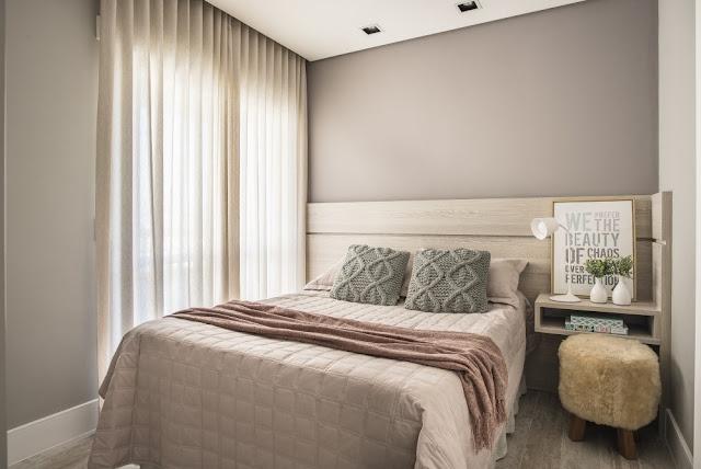 decoração-aconchegante-quarto