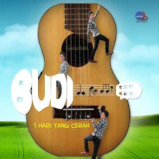 Budi Doremi - 1 Hari Yang Cerah - Album (2014) [iTunes Plus AAC M4A]
