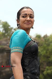 Aarya Catherine Tresa Starring Kadamban Tamil Movie Stills  0002.jpg