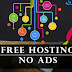 Best Free Hosting No Ads