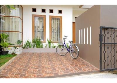 Tips Memilih Keramik Lantai Teras Rumah Minimalis Paling Tepat 1