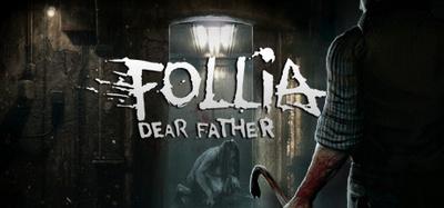 Follia Dear father Cover