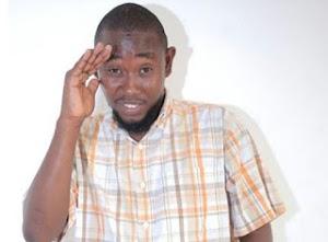 Download Audio | Nash Mc - Mwalimu Shaka