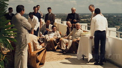 Film The Godfather Part II (1974)2