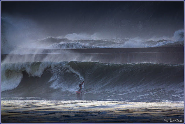 gorliz plentzia olas temporal 02