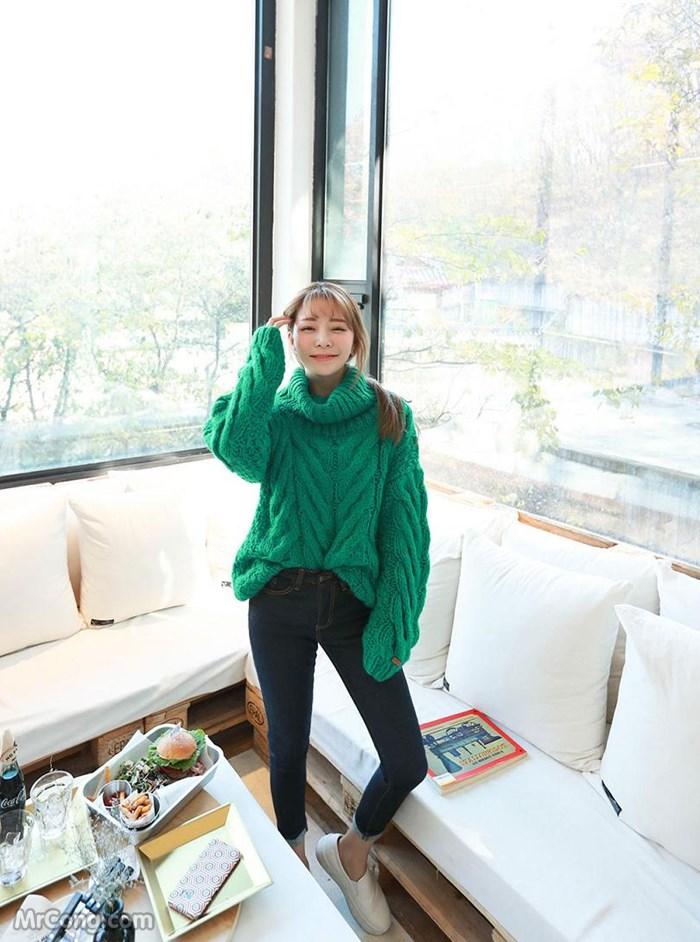 Image MrCong.com-Shin-So-Jung-BST-thang-11-2016-015 in post Người đẹp Shin So Jung trong bộ ảnh thời trang tháng 11/2016 (109 ảnh)