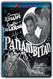 Panambitan (1941)