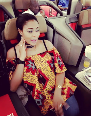mimi orjiekwe us to deliver baby