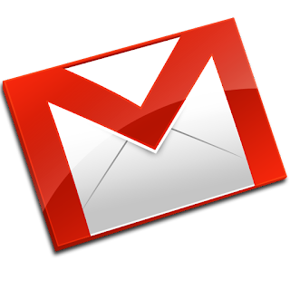 Gmail v7.7 APK Update With New Sorting Option/Feature for Quick Accessibility