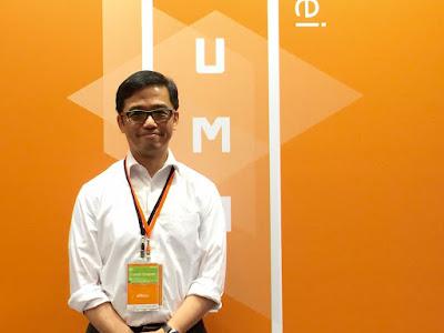 看好台灣市場,AWS有意來台設立資料中心