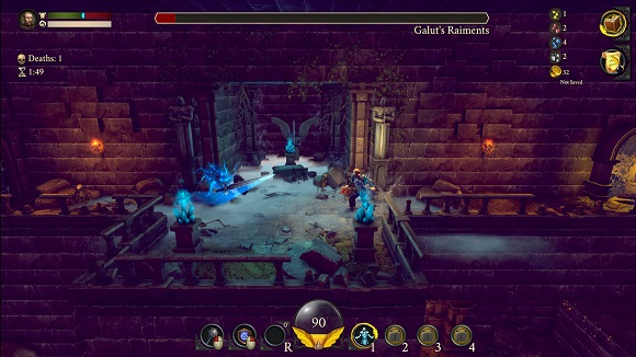 azuran-tales-trials-pc-screenshot-www.ovagames.com-2