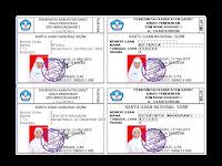 Download Aplikasi Cetak Kartu Peserta Ujian Sekolah/Madrasah