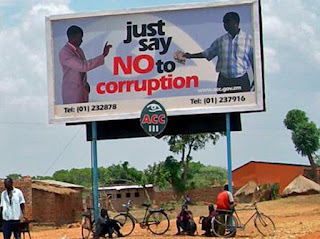 investingating the relationship among corruption poverty Public corruption is the fbi maintaining operational oversight of several international contract corruption task forces, which investigate and prosecute the bureau works to develop and strengthen collaborative relationships with state/local corrections departments and the us.