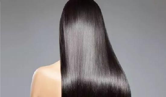 10 Cara Meluruskan Rambut Secara Alami Cepat Mudah dan Permanen 9babded91b