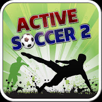 Download Active Soccer 2 PC Game Gratis