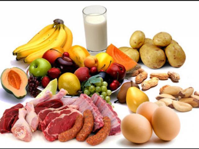 Alimentos Recomendados por Nutricionistas para Emagrecer