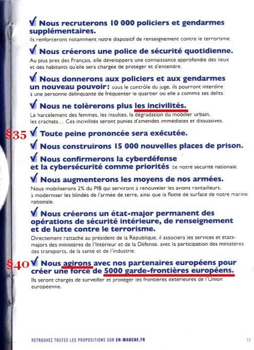 1958, 2017, constitution, élection, études, fillon, france, gaulle, le pen, macron, mélenchon, po, politiques, politocrate, pompidou, présidentielle, sciences, politocrate
