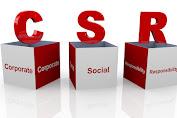Menyoal CSR Perusahaan