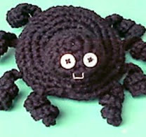 http://www.ravelry.com/patterns/library/snyder-the-spider