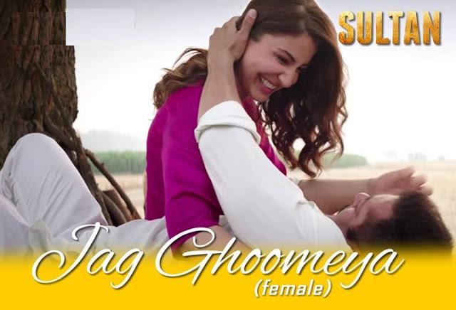 Sultan Movie Songs Reviews Latest Sultan Salman Khan Anuskha Sharma Images, Photos