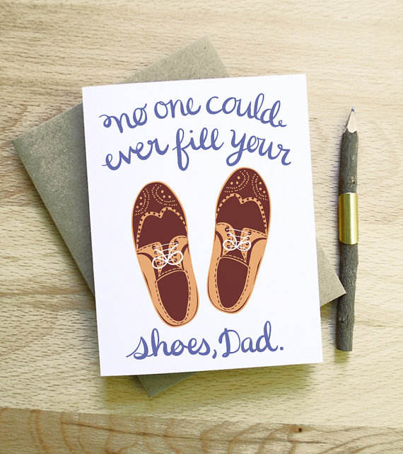 Lisa S Tool Time Father S Day Card: Crafty Texas Girls: Father's Day Gift Guide