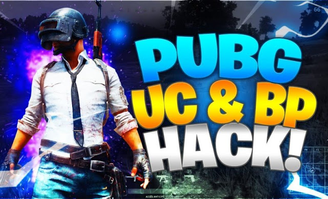 Pubg Mobile Hack & Cheats Uc Pubgmo Sitepubgcash Club Pubg
