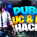 Pubg Hack Uc 2019 999999 Uc.Pubgmo.Sitepubgcash.Club Pubg Mobile Hack How To Get Free Uc