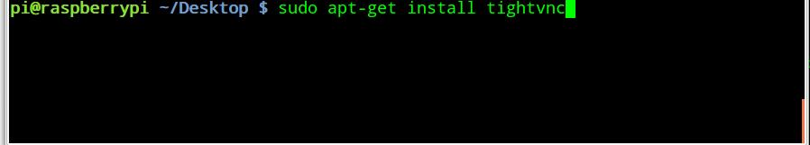 TechnoLabsz: How to easily install OpenCV on Raspberry Pi