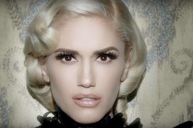 "VÍDEO ESTRENO: Gwen Stefani - ""Misery"""